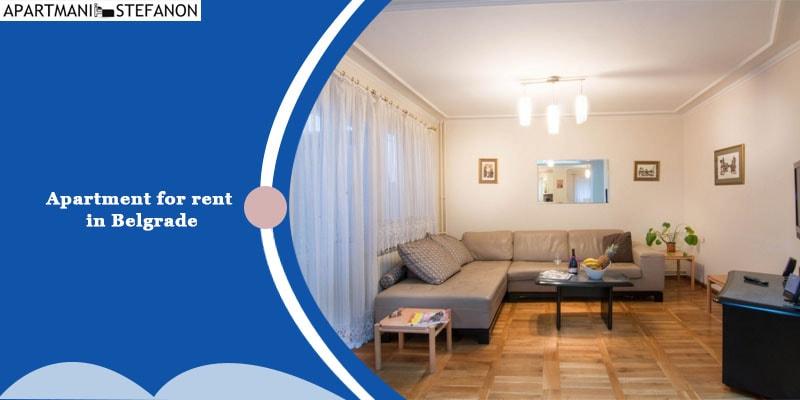 Apartment-for-rent-in-Belgrade-04042020.jpg