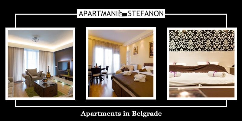 Apartments-in-Belgrade-10062020.jpg