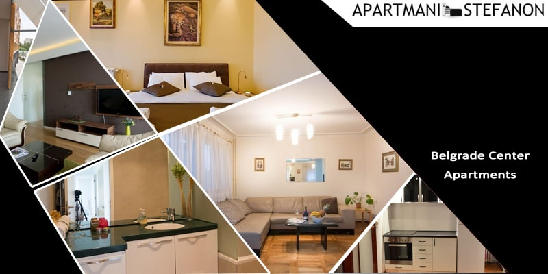 Belgrade-Center-Apartments-18082020.jpg