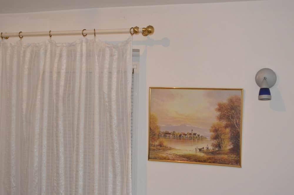 Spavaca soba 3 slika