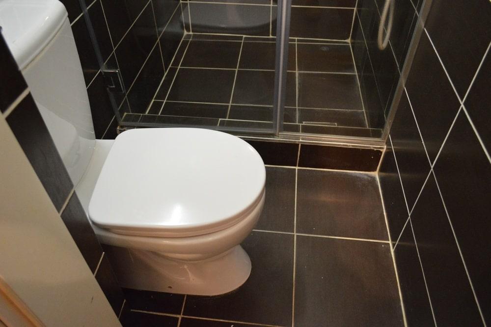 Apartman 3, kupatilo