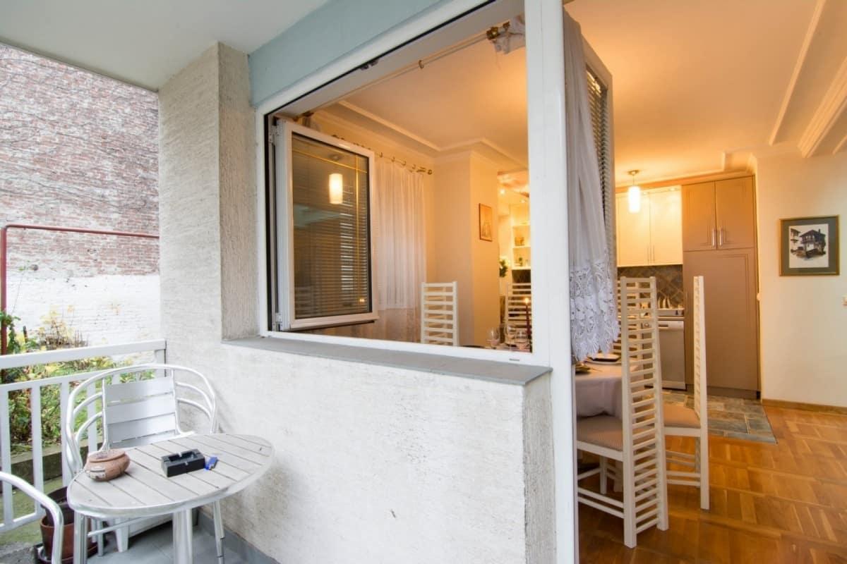 Apartmani Beograd jeftino