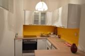 Apartman 3, kuhinja