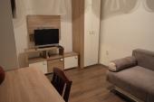 Apartman 3, dnevna soba