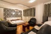 Apartmani Beograd Dorcol