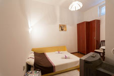Apartmani  Beograd - Vračar, apartman 3 Stefanon